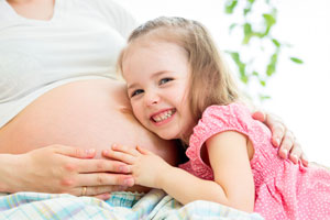 Perinatal & Infant Oral Health - Pediatric Dentist in Duncan, SC and Spartanburg County